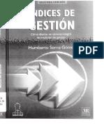 2.2 Serna,H,  Indices de gestión Cap 2.pdf