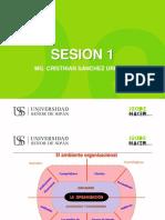 SESION 1 - SACT 1.pptx