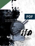 4 Sobre Discurso Del Método de R. Descartes - Armando Guerrero