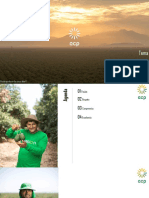 Plantilla - Presentación ACP 2018