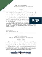 Textos ECA Enviados Gesiel[1]