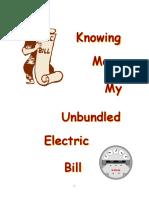 812_pub-unbundled.pdf