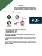 Sistem Rujukan.docx