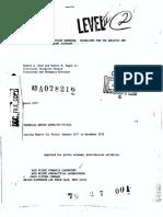 a078216.pdf