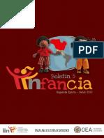 Boletín 5° Español infancia...subjetividades .pdf