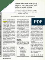 Microstructure & Mechanical Property 1988 (SA-516 Gr.70) (OK).pdf