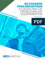 download-160856-Ebook_-_Os_3_passos_para_encontrar_a_causa_raiz_de_problemas_em_equipamentos_-_Déo_Martins-5646879