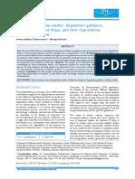 Forced degradation.pdf