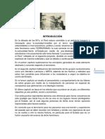 CONSTITUCION POLITICA DEL PERU Y DERECHOS HUMANOS.docx