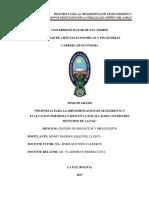 PROPUESTA PARA LA IMPLEMENTACION DE SEGUIMIENTO gamlp.pdf