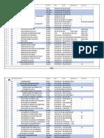 galpão.pdf