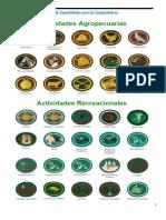 Lista total de Especialidades por categoria.docx