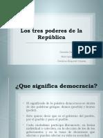 los-tres-poderes-de-la-republica.pptx