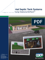 Septic Tank 1