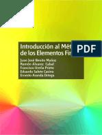 Introducción al método de los elementos finitos.pdf