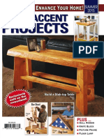 06. Woodworker's Journal - Summer 2015 - Home Accent Projects.pdf