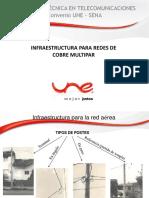 2. Infraestructura redes de cobre.pdf