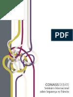 conass-debate-n-7.pdf