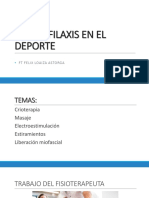 FISIPROFILAXIS EN EL DEPORTE ADEFIS.pdf