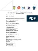 DIAGNOSTICO INTEGRAL.pdf