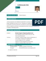 Material Engr F CV 1