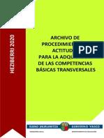 Procedimiento_actitudes_archivo_2017_09_c.pdf