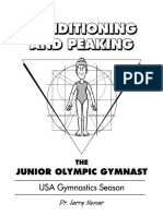 2002 Book JUNIOR OLIMPIC.pdf