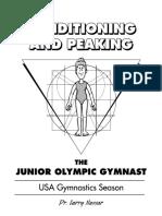 2002 Book JUNIOR OLIMPIC.pdf