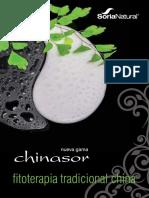 Vademecum Chinasor.pdf
