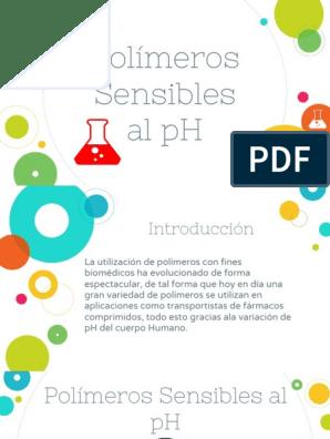 que es el ph linear unit el organismo humano pdf