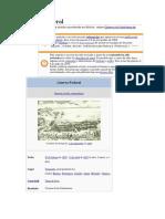 Guerra Federal e.docx