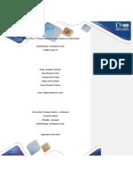 Desintegración_radiologica_15404_grupo_32_UNAD_2018.docx