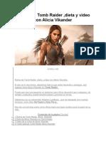 rutina entrenamiento fisico mujer tomb raider.pdf