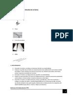 INFORME DE QUIIMICA labo 1.docx