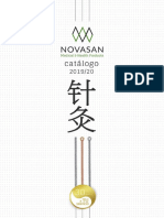 catalogo NOVASAN.pdf