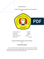 MAKALAH_PANCASILA.doc