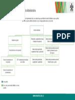 gestion_administrativa.pdf