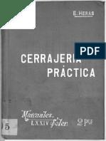 71528784 - Cerrajeria Practica - Heras.pdf