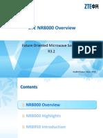 ZTE_NR8000_Overview.pdf