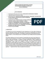 Guia_de_Aprebdizaje N° 8 Fundamentación tributaria