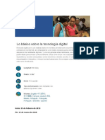 Cursos libres CISCO para STTIC.docx