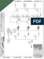 360-18-P1-00X_A Diagrama Molino 3 Tratamiento de Efluentes, 21-Feb-19 ok.pdf