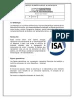 1.5 instru.docx