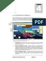 Ventsim clase 1 .pdf