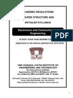 R15ECE.PDF
