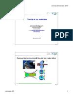 3. Comportamiento Mecánico-MS 2019-01