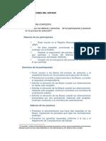 YUCRA BARRANTES YUDY CONTRATATACIONES DEL ESTADO.docx