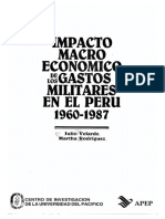 VelardeJulio1989.pdf