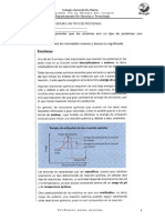 Guia de Proteinas y Enzimas
