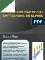 etica11111.pptx